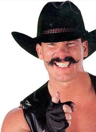 bradshaw-cowboy
