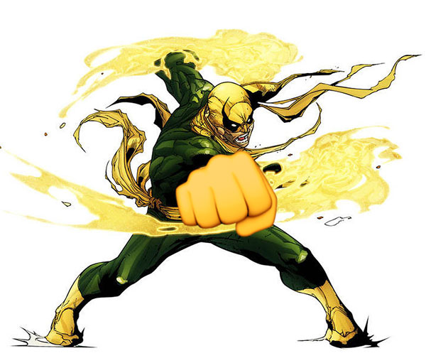iron-fist-with-fist