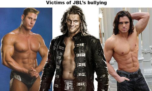 jbl-victims