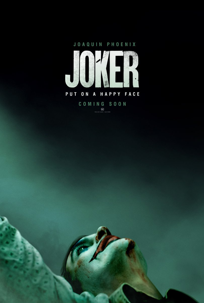 joker movie joaquin phoenix joaquer