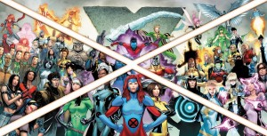 uncanny-x-men-disassembled-header